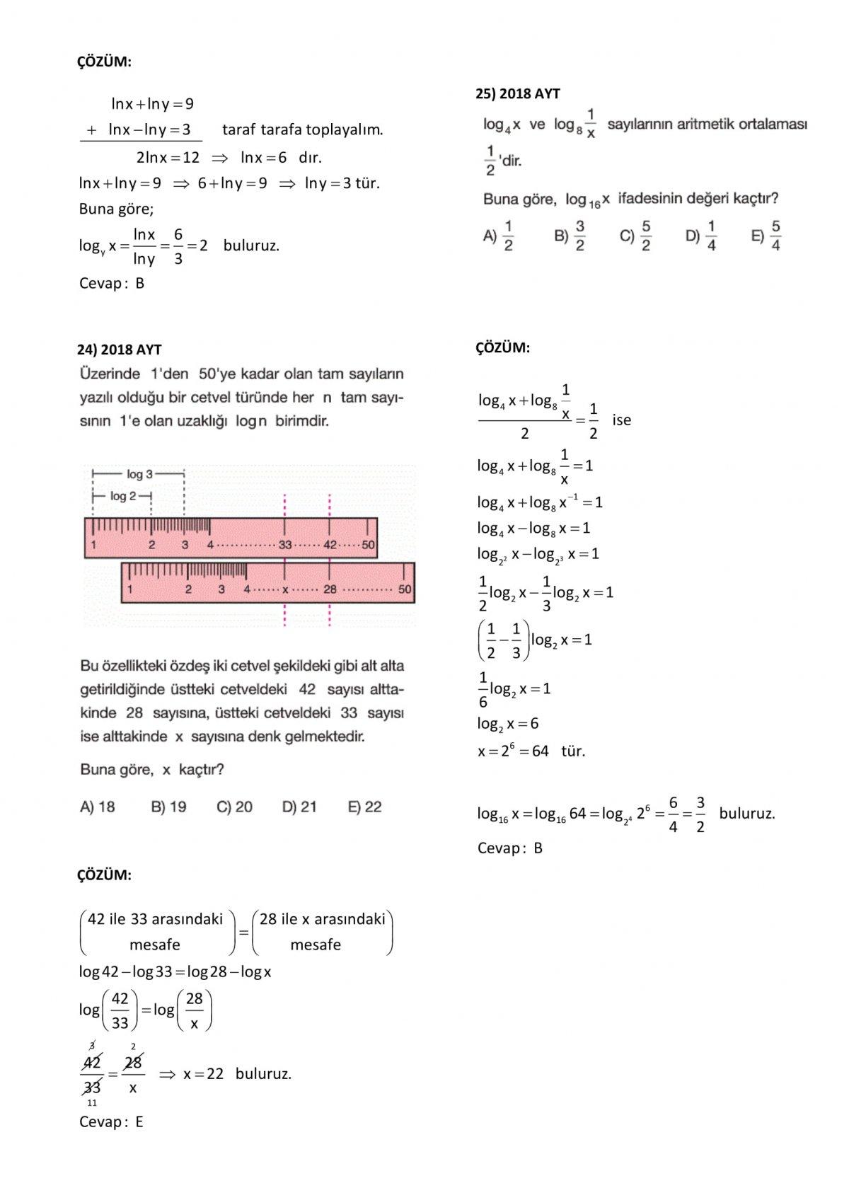 Logaritma-Çıkmış-Sorular-ve-Çözümleri-08.jpg