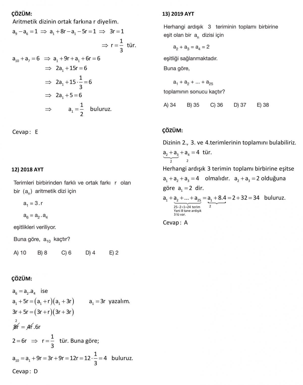 Diziler-Çıkmış-Sorular-ve-Çözümleri-4.jpg