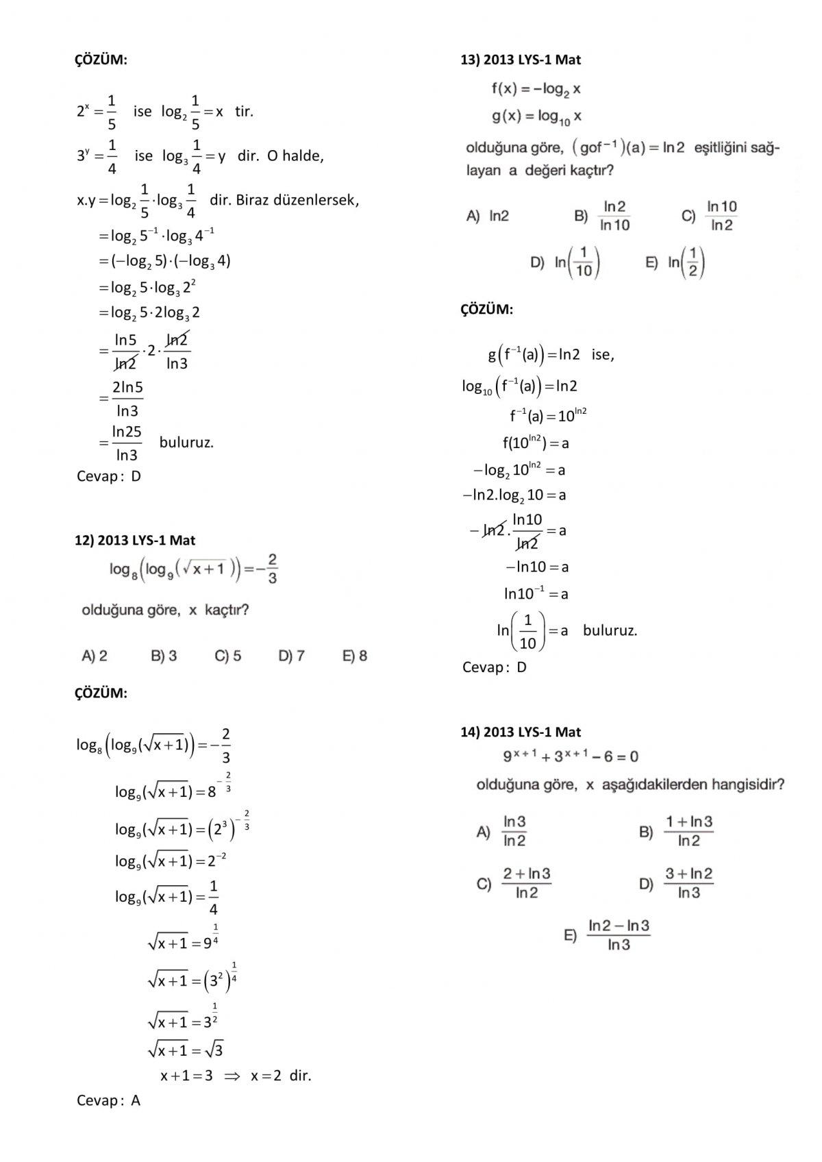 Logaritma-Çıkmış-Sorular-ve-Çözümleri-04.jpg