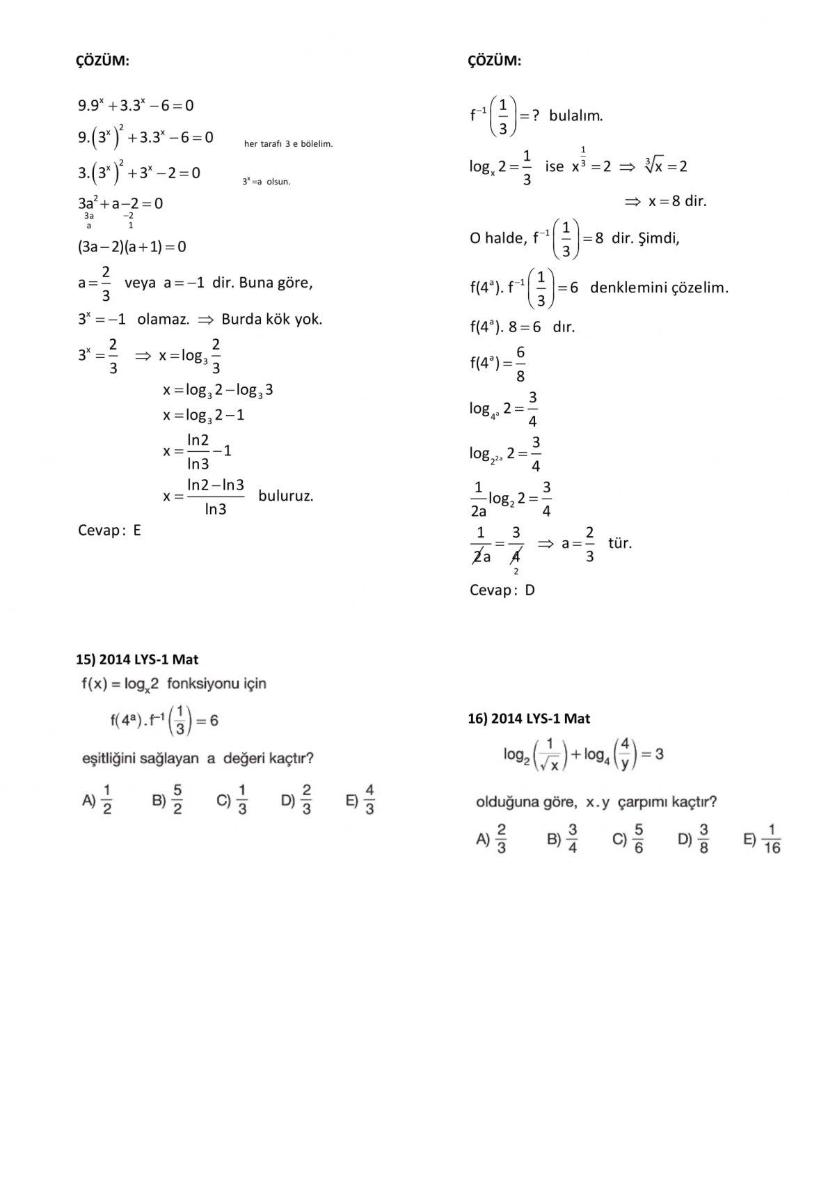 Logaritma-Çıkmış-Sorular-ve-Çözümleri-05.jpg