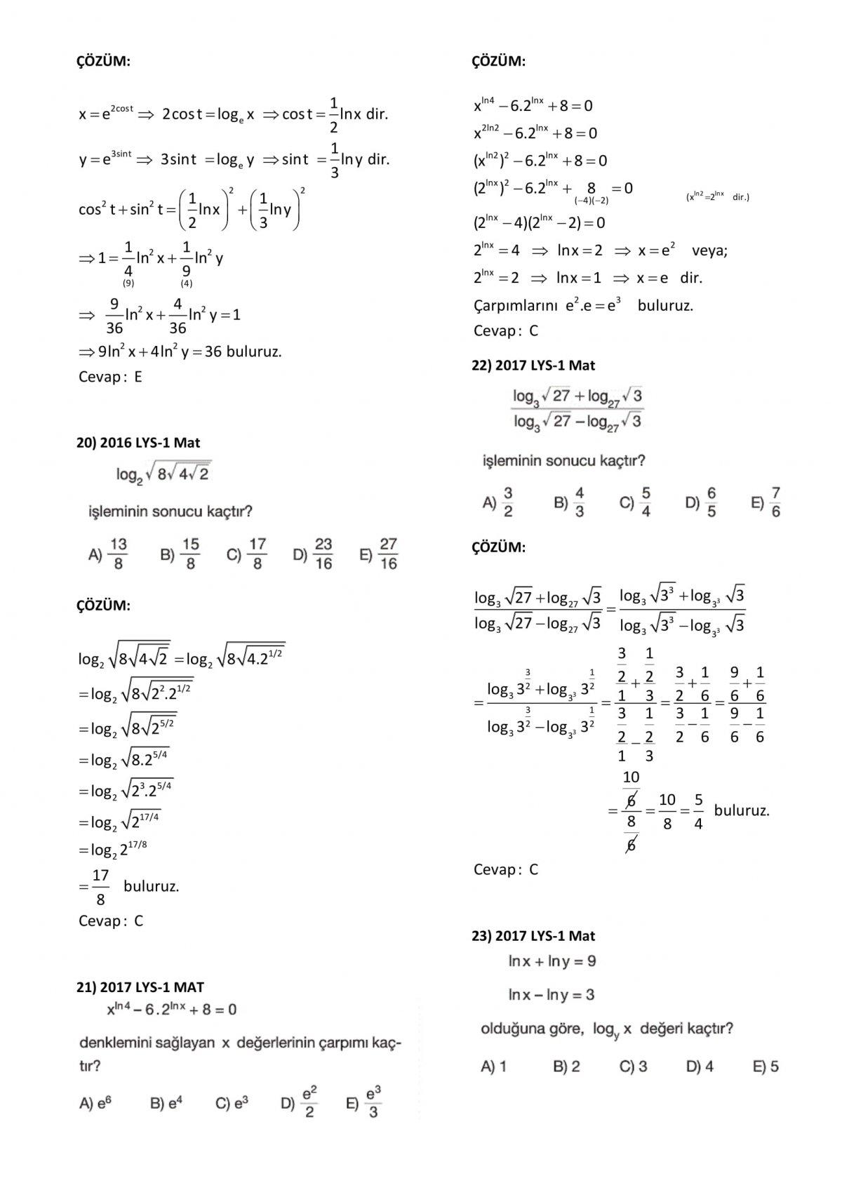 Logaritma-Çıkmış-Sorular-ve-Çözümleri-07.jpg