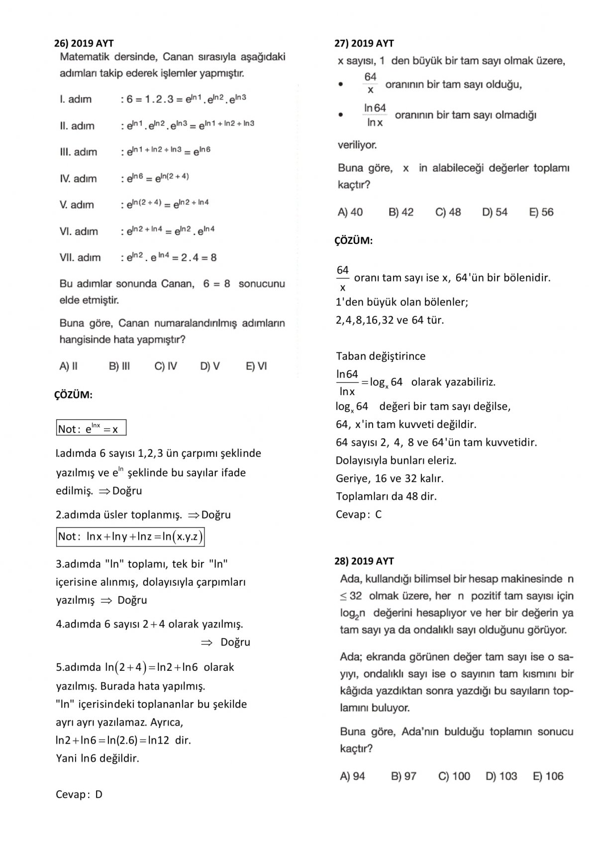 Logaritma-Çıkmış-Sorular-ve-Çözümleri-09.jpg